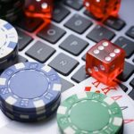 3 Ways to Boost Your Online Casino Business