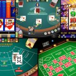 What Online Casinos Can Teach You About Marketing